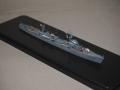 駆逐艦萩全体4