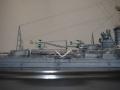 戦艦霧島後部甲板1