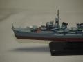 タカラ世界の艦船駆逐艦浜風1