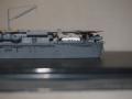航空母艦大鳳艦尾3