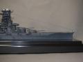 金剛1942艦首1