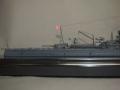 金剛1942艦尾1