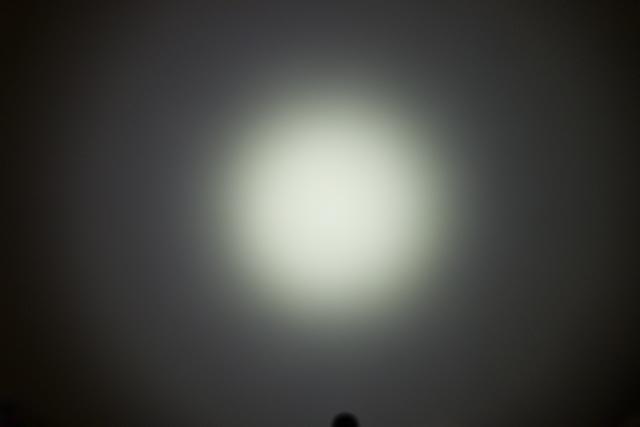 DSC00844-2.jpg