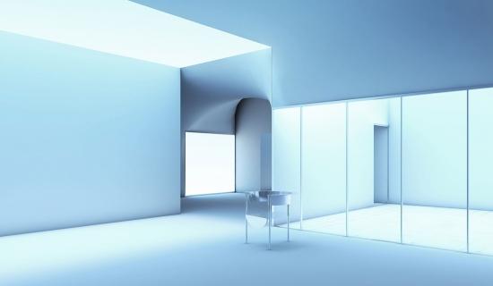 ゆびでf10_beauty_cooper_hewitt_design_triennial_so_il_amant_private_arts_gallery_rendering_yatzer この一本の