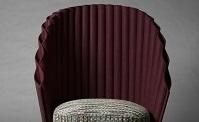 1_organ_fargblanche_armour_mon_amour_best_of_milan_design_week_2017_yatzer 椅子2