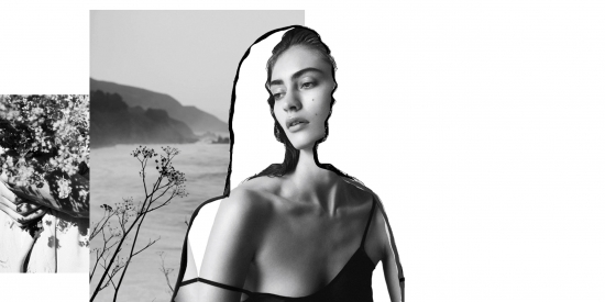 p1_ana_rita_ramos_black_edition_motion_collage_yatzer.jpg