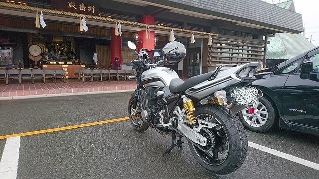170409 成田山