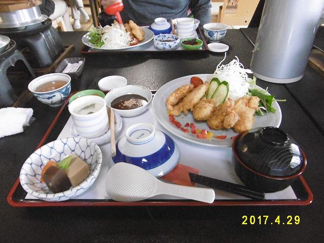 20170429 喜古理 竹田城跡0010