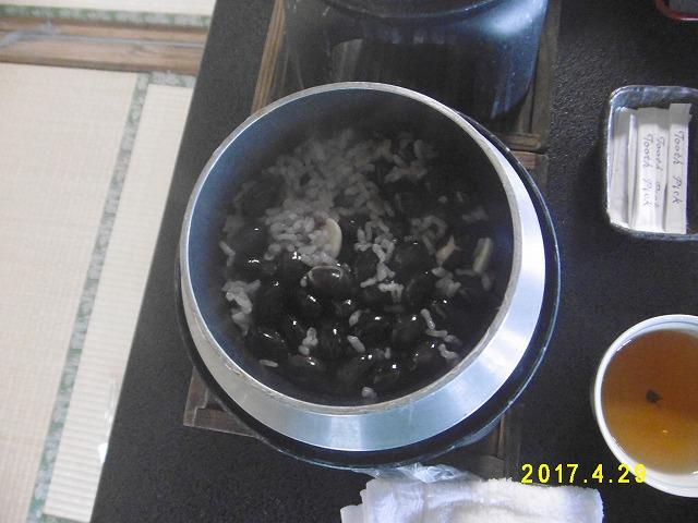 20170429 喜古理 竹田城跡0013