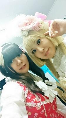 MBD_aruru_minami
