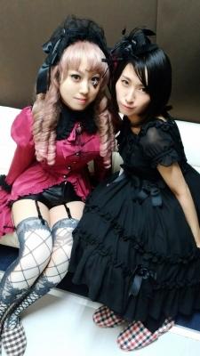 MBD_minami_akira