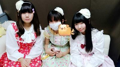 MBD_aruru_kokoa_shiro