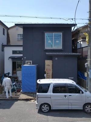 sumihiro足場外れる1703