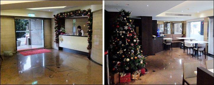 KDMホテル4