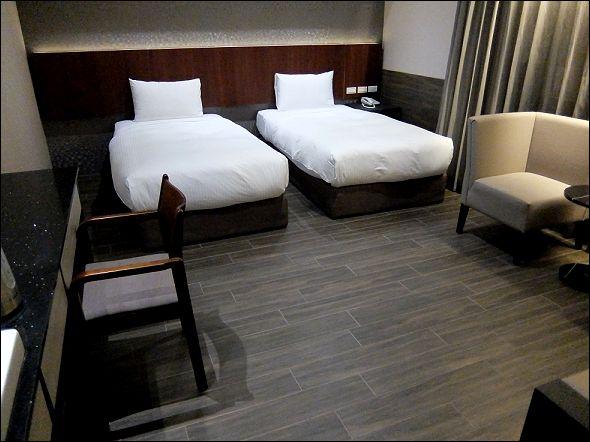 KDMホテル5