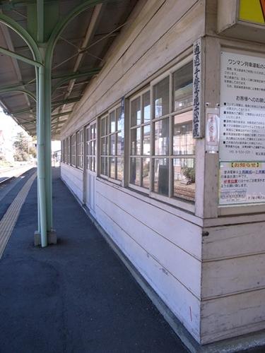 170304_秩父線行田市駅