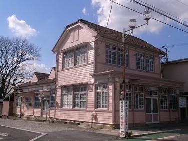 170304_越谷旧日光街道02