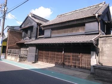 170304_越谷旧日光街道04