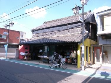 170304_越谷旧日光街道05