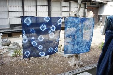 170308_藍染め02