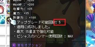 Maple16041a.jpg