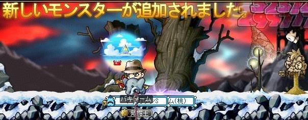 Maple16110a.jpg