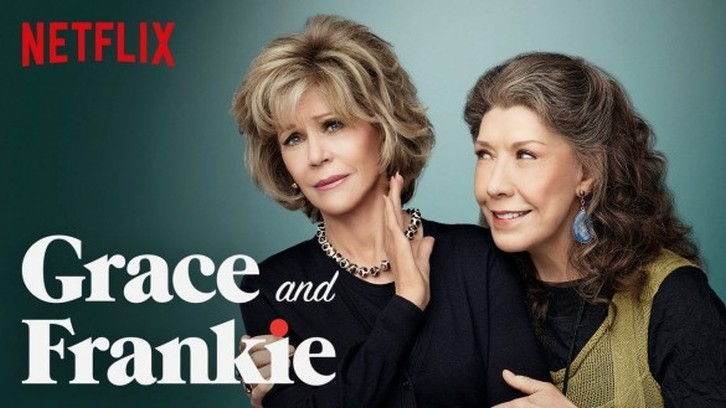 Grace-and-Frankie-on-Netflix-header.jpg