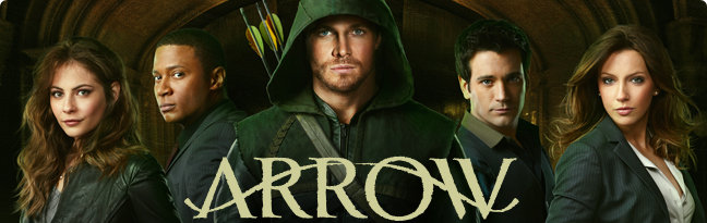 arrow-banner.jpg