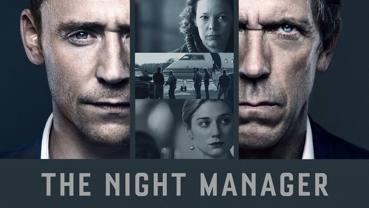 the-night-manager-season01.jpg