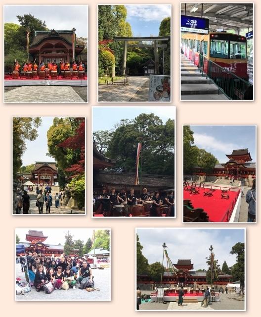 石清水八幡宮 (528x640)