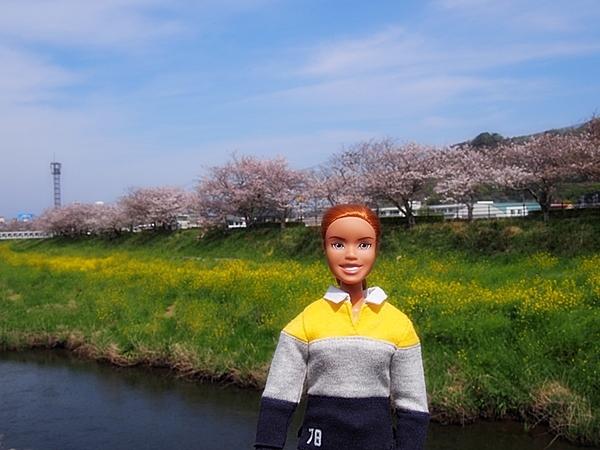 nakagawa-20170416-10s.jpg