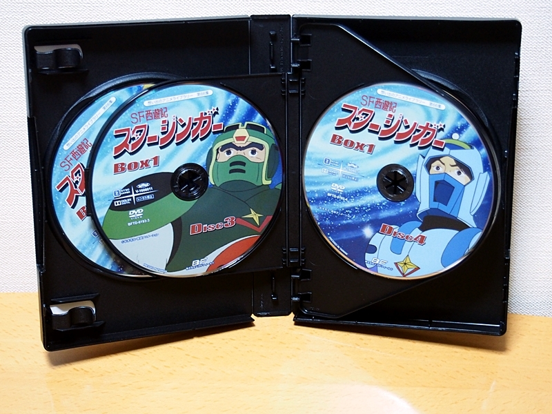 sutazin-dvd-20170225-07.jpg