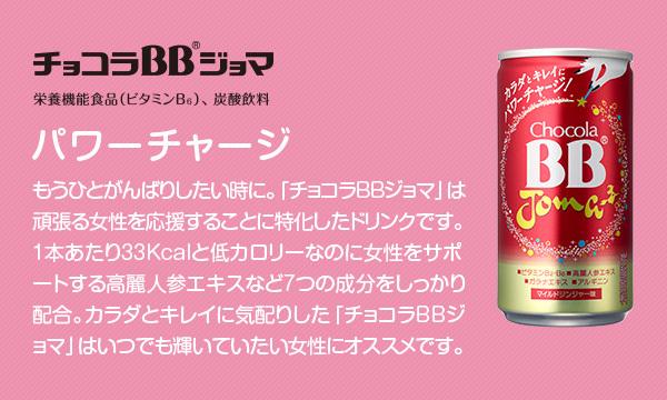 B078AB9E-6692-471C-BBE0-C95D55BA4478.jpg