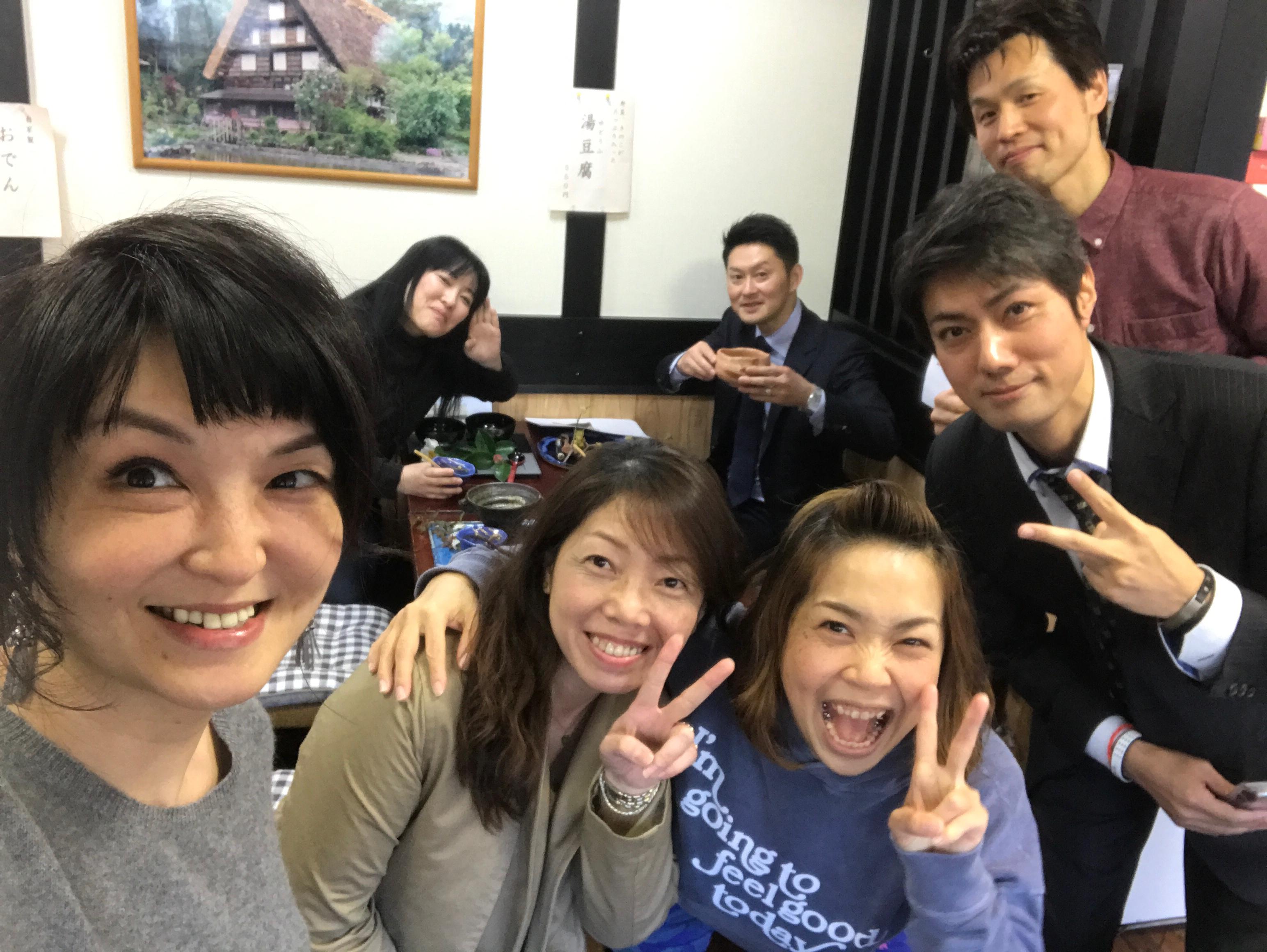 fc2blog_2017022721495273c.jpg