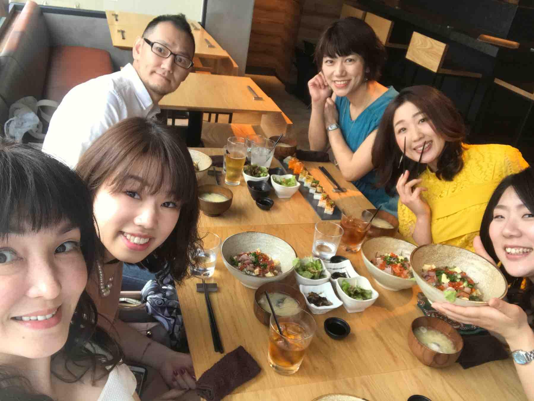 fc2blog_20170430225154cff.jpg