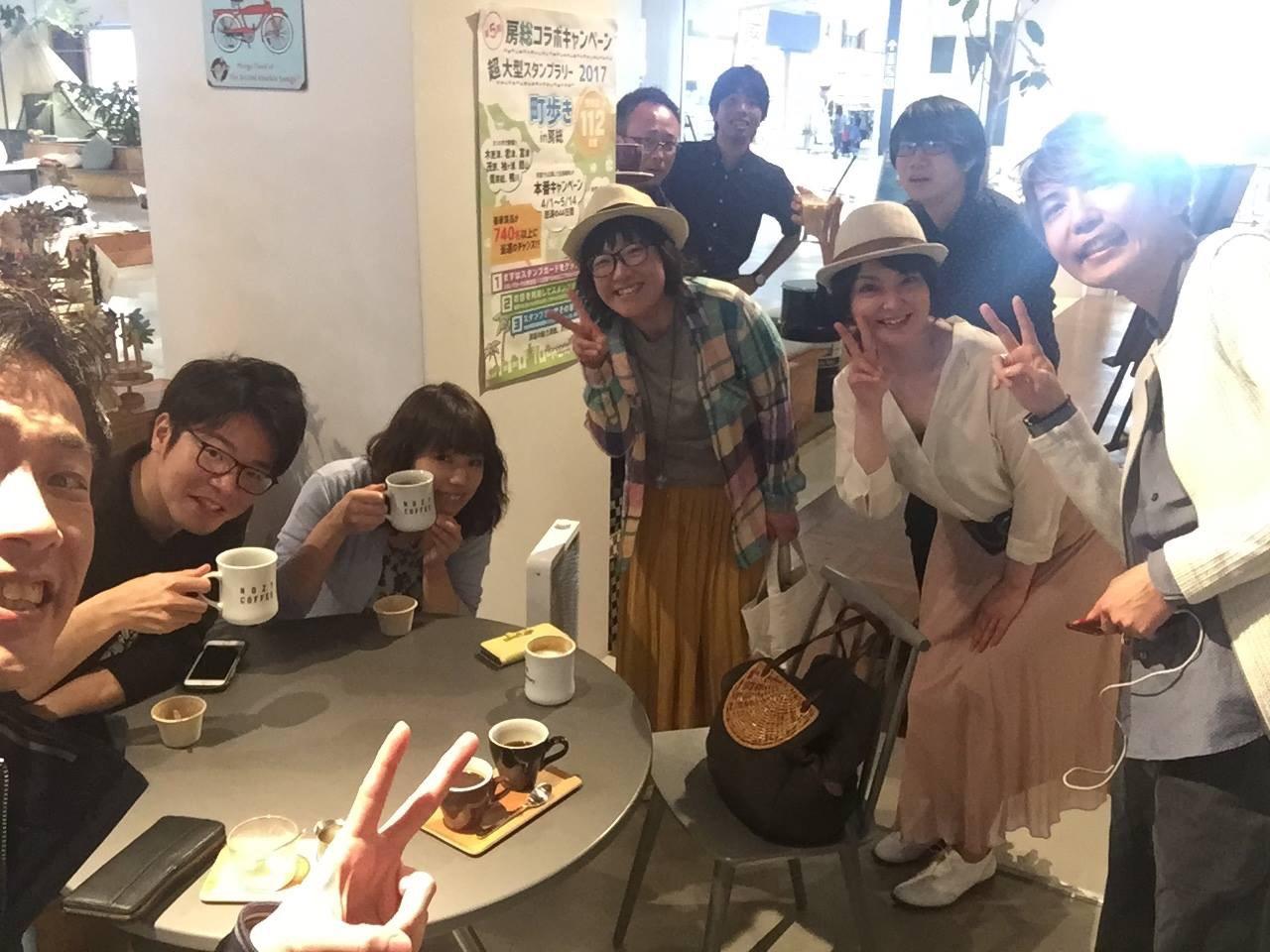 fc2blog_2017050301044825d.jpg