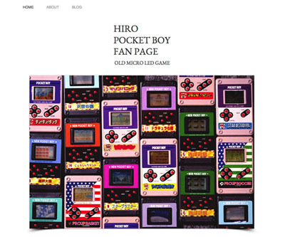 hiro_pocketboy_homepage.jpg