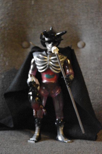 skull_king05.jpg