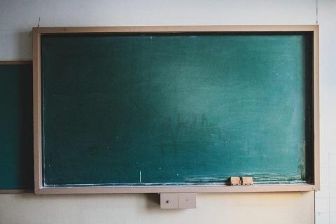170217 黒板
