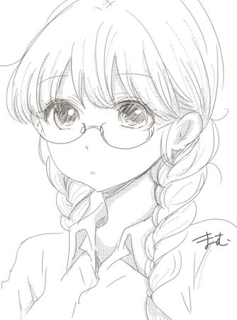 rensyu04-1.jpg