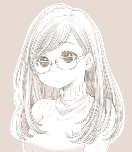 rensyu06-1.jpg