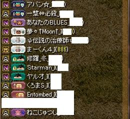 RedStone 17.03.31[01]