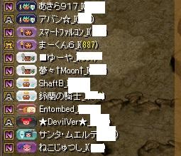 RedStone 17.04.20[01]