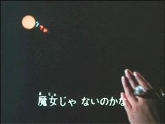 987-127-0aすきすき魔女先生4
