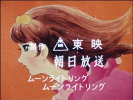 987-127-0aすきすき魔女先生7