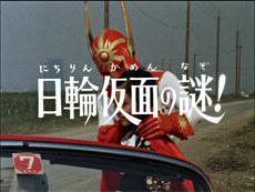 987-127-0aすきすき魔女先生64