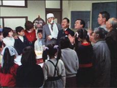 987-127-0aすきすき魔女先生74