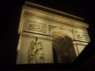 Arc-de-triomphe-de-lEtoile10.jpg