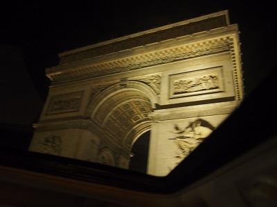 Arc-de-triomphe-de-lEtoile7.jpg