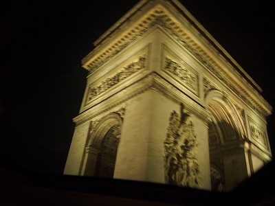 Arc-de-triomphe-de-lEtoile9.jpg